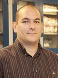 Dr Alexis Frank